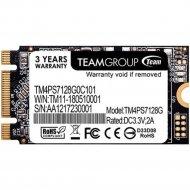 SSD диск «Team» MS30 128GB TM4PS7128G0C101.