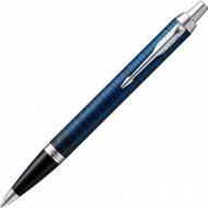 Ручка шариковая «Parker» CT, 2073476