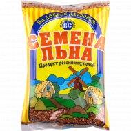 Семена льна «Василева Слобода» 200 г