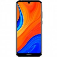 Смартфон «Huawei» Y6s JAT-LX1.