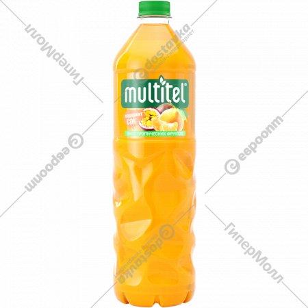 Напиток «Мультитэль-Тропик» 1 л.