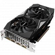 Видеокарта «Gigabyte» GeForce GTX 1660 OC 6G.