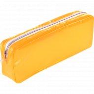 Cумка для парфюмерно-косметической продукции, 20х8х5 см.