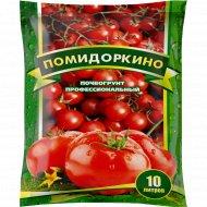 Почвогрунт «Помидоркино» 10 л.