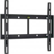 Кронштейн «Holder» LCD-F4610-B черный.