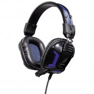Игровая гарнитура «Hama» uRage SoundZ Essential, 00113744.