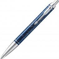 Ручка шариковая «Parker» CT, 2074150