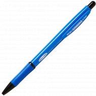 Ручка автоматическая в ассортименте, 1 шт.