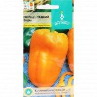 Семена перец «Зидан» 0.2 г.