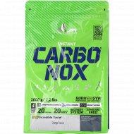 Углеводная смесь «Olimp» Carbonox, апельсин, 1 кг.
