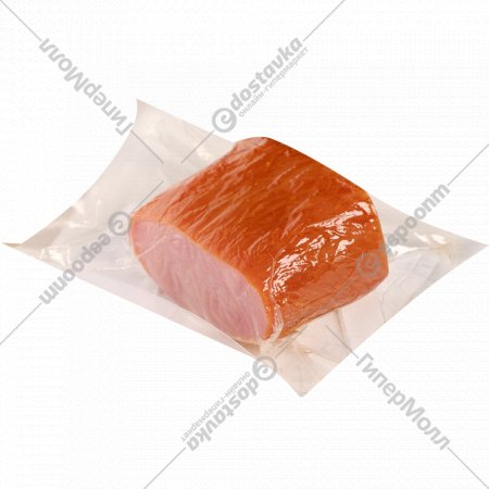 Продукт из свинины «Филей столичный» сырокопченый, 1 кг., фасовка 0.8-1 кг