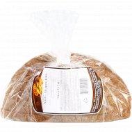 Хлеб «Лазаревский» нарезанный, 450г.