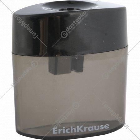 Точилка «Erich Krause» в ассортименте.