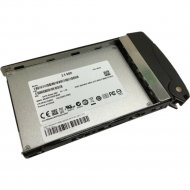 SSD диск «Supermicro» HDS-I2T0-SSDSC2KB240G8.