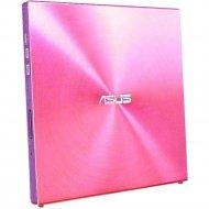 Оптический привод «Asus» SDRW-08U5S-U Pink.