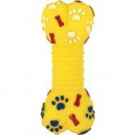 Игрушка для собаки