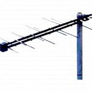 ТВ-антенна Дельта Н111 АТИГ-5.1.21-60.07