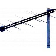 ТВ-антенна Дельта Н111 АТИГ-5.1.21-60.07.