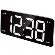 Часы-радиобудильник «Max» CR-2911.