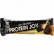 Протеиновый батончик «Protein Joy Bar», печенье-крем, 60 г.
