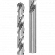 Сверло по металлу «Heller» 17763, 2.5х30х57 мм, 2 шт