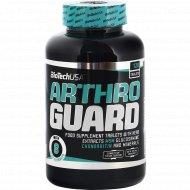 Мультивитамин «Arthro Guard» 120 таблеток.