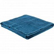 Полотенце махровое, 70х140 см