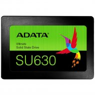 SSD диск «A-Data» Ultimate SU630 240GB ASU630SS-240GQ-R.