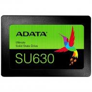 SSD диск «A-Data» Ultimate SU630 240GB ASU630SS-240GQ-R.