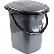 Проектор звездного неба «Sipl» Star Master.