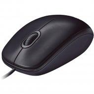 Мышь «Logitech» M90 910-001793