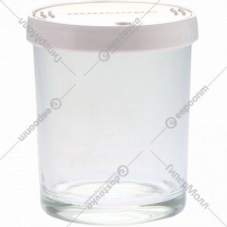 Комплект банок для приготовления йогурта