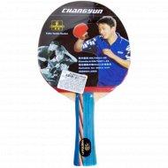 Ракетка для настольного тенниса «S-603».