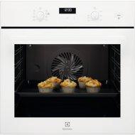 Духовой шкаф «Electrolux» OKD5C51V.