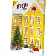 Подарочный набор кондитерских изделий «M&M's & Friends» 250 г.