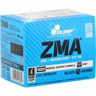 Пищевая добавка «Olimp» ZMA, 120 капсул.