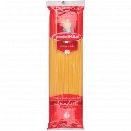 Макаронные изделия «Pasta Zara» спагетти, 500 г.