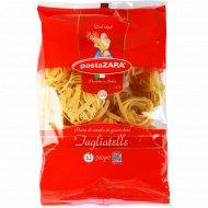 Макаронные изделия «Pasta Zara» таглятелле, 500 г.