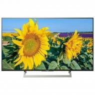 Телевизор «Sony» KD-49XF8096.