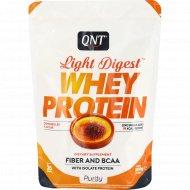 Протеин «Light Digest Whey Protein» крем-брюле, 500 г.