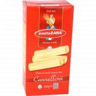 Макаронные изделия «Pasta Zara» каннелони, 250 г.