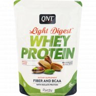 Протеин «Light Digest Whey Protein» фисташка, 500 г.