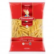 Макаронные изделия «Pasta Zara» перья, 500 г.