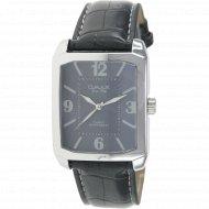 Часы наручные «Omax» 00CE0155IB84