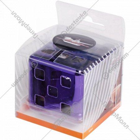 Ароматизатор на панель «Куб» капучино, AFKU041.