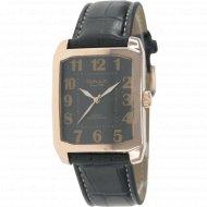 Часы наручные «Omax» 00CE01556B72
