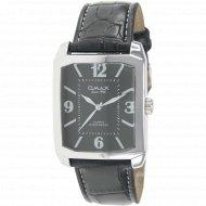 Часы наручные «Omax» 00CE0155IBE2