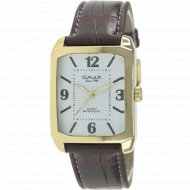 Часы наручные «Omax» 00CE0155QQ33
