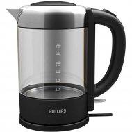 Электрочайник «Philips» HD9340/90.