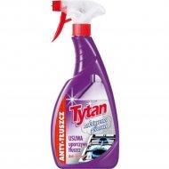 Средство Aнтижир «Tytan» 500 мл.